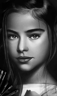 How to Get Started Drawing with Charcoal! Part charcoal drawing for beginners; charcoal drawing easy drawing for beginners ideas Charcoal Drawing Tutorial, Charcoal Drawings, Cool Pencil Drawings, Easy Drawings, Pencil Sketching, Compressed Charcoal, Drawing S, Drawing Ideas, Drawing For Beginners