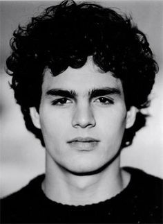 Born in Wisconsin, Mark Ruffalo took up acting in his senior year at high school. He later studied at the Stella Adler School of Acting in Los Angeles.The Oscar- and Tony-nominated actor has become known for his extraordinary range, from comedies and dramas to superhero movies.