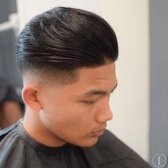 corte de cabelo masculino 2017, corte masculino cabelo médio, cortes para cabelo masculino médio, alex cursino, moda sem censura, blog de moda masculina, haircut for men, hairstyle, (7)