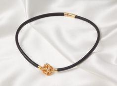 "ATOMIXZ – ""Metis"" | Atomixz 3D Printed Jewelry"