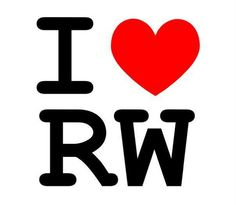 <3 Robbie Williams, T Shirt Diy, Future Husband, Famous People, Singer, My Love, Fancy, Amsterdam, Celebrity