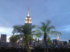 230 Fifth NYC