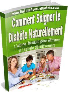 Soigner le Diabète Naturellement: Ce que les Culturistes Mangent et qui peut (GUÉRIR...