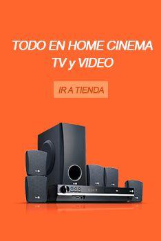 tv, video, home cinema