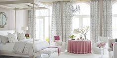 Bedrooms come in all styles, shapes, and sizes, so how do you design your own? #Makuuhuoneet #Kylpyhuoneet #Käytävätjaaulatilat #Olohuoneet #Keittiöt #Puutarhat #suunnittelu #ideoita | Visit http://www.suomenlvis.fi/