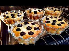 3 САМЫХ ЛУЧШИХ РЕЦЕПТОВ ИЗ ТВОРОГА!💖ЗА КОПЕЙКИ!!В РАЗЫ ВКУСНЕЕ ТОРТА!! ОБАЛДЕННАЯ ДОМАШНЯЯ ВЫПЕЧКА!! - YouTube Coco, Muffins, Bakery, Cheesecake, Deserts, Vegetarian, Cooking, Breakfast, Sweet