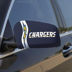 1000+ images about Go Chargers!!! on Pinterest | San Diego ...