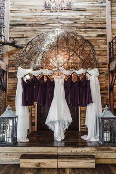 Whimsical wedding at Southwind Hills | Brides of Oklahoma #southwindhills #bridesofok #wedding #oklahoma #oklahomaweddings