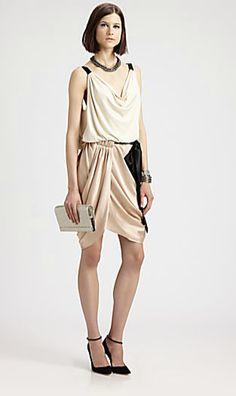 Dresses for Summer Weddings | StyleCaster