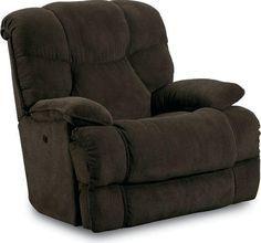 71 best lane furniture collections images lane furniture living rh pinterest com