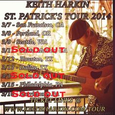 keith harkin @Keith Savoie Savoie Harkin Instagram photos | Webstagram