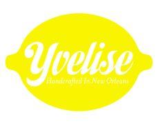 The Yve Lemon