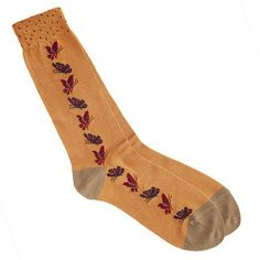 De Pio Men's Italian Sea Island Cotton Socks De Pio,http://www.amazon.com/dp/B00FI345O6/ref=cm_sw_r_pi_dp_gIMIsb0A0WPH88CY