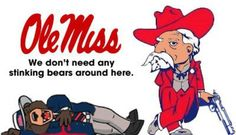 i don't like ole miss, but I support the rebel! Greenville Mississippi, University Of Mississippi, Sec Football, College Football, Southern Sayings, Southern Girls, Southern Charm, Ole Miss Rebels, Christian Parenting
