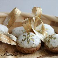 image Christmas Decorations, Vegetables, Retro, Food, Image, Essen, Vegetable Recipes, Meals, Retro Illustration
