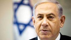 Το Κουτσαβάκι: Ο Ισραηλινός πρωθυπουργός ύποπτος για διαφθορά