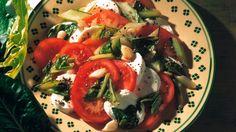 Rezeptsammlung: Fitness-Rezepte   EAT SMARTER