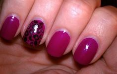 6 Simple Nail Art Ideas, Submitted By Our Readers And Twitter Followers!