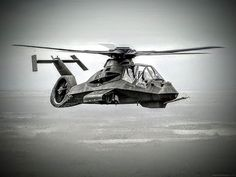 Comanche Helicopter, Jet Li, Attack Helicopter, Us Army, Airplanes, Military Vehicles, Fighter Jets, Pilot, Aviation