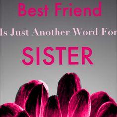 @Jessica Hale!(: