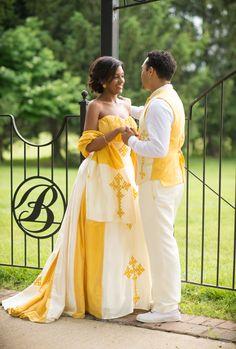Ethiopian Wedding, Ethnic wedding, DC Weddings, Ethiopian Wedding, Ethnic Wedding, Dc Weddings, Afro, Outdoor Living, Brides, Wedding Photography, Design, Outdoor Life