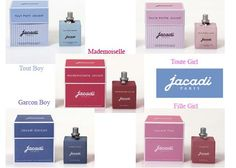 The cosmetics of Jacadi also offers Jacadi baby perfume this is one of the most popular perfumes in the markets and provides very appealing fragrances greatly so, now you can buy this brand of perfume that has great fragrances and you will really feel very soothing and awesome when you use this brands of perfume exactly.