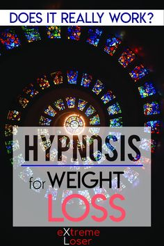 Hypnosis For Weight Loss Weight Loss Tips, Lose Weight, Hypnotherapy, Lean Body, Lose Belly Fat, Stay Fit, Need To Know, Improve Yourself, I Am Awesome