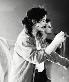 Blog ♥ Forever Michael Jackson: ESPECIAL ROYAL CONCERT BRUNEI