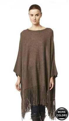 Shop our Cashmere Event and save 20% on all Cashmere. Paula & Chlo