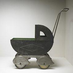 97 Best Doll Prams Buggies And Strollers Images In 2019