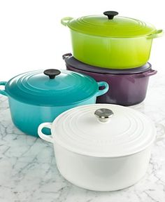 Love these colors. I like the purple or turquoise colors the best