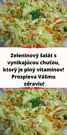 Cabbage, Food And Drink, Vegetables, Red Peppers, Cabbages, Vegetable Recipes, Brussels Sprouts, Veggies, Sprouts