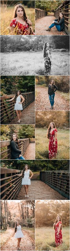 Ideas photography ideas for teens nature senior session Field Senior Pictures, Summer Senior Pictures, Photography Senior Pictures, Teen Photography, Senior Portrait Photography, Senior Photos, Fall Senior Portraits, Summer Nature Photography, Senior Picture Outfits