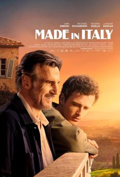 Liam Neeson, James D'arcy, Isla Fisher, Sean Connery, Dwayne Johnson, New Movies Coming Soon, Kino Box, News Stars, Audio Latino