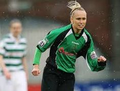 Image result for stephanie roche irish football photos Football Photos, Irish, Image, Irish Language, Ireland