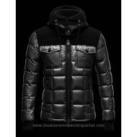 8060b57d5f11 37 best Doudoune Moncler Homme images on Pinterest   Jacket, Winter ...