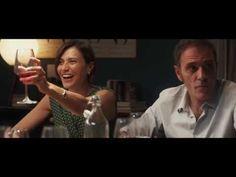 10 интересных фильмов 2016 года, которые вы могли пропустить - Лайфхакер