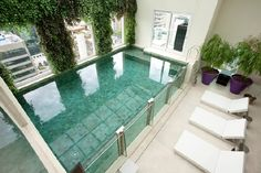 Modern Indoor Pools-26-1 Kindesign