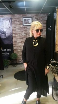 The Best Fashion Ideas For Women Over 60 - Fashion Trends Boho Fashion, Spring Fashion, Fashion Outfits, Womens Fashion, Fashion Trends, Over 60 Fashion, Street Snap, Cool Style, My Style