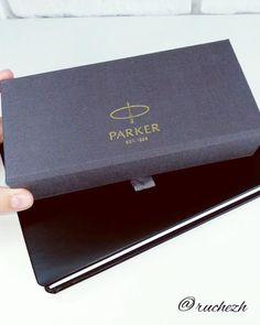 """РУЧКИ PARKER , ГРАВИРОВКА сделал(-а) публикацию в Instagram: """"Parker SONNET Мы часто рекомендуем эту ручку к покупке. Многие из вас купили именно эту модель по…"""" • Посмотрите все фото и видео @ruchezh в его/ее профиле. Parker Sonnet, Continental Wallet"""