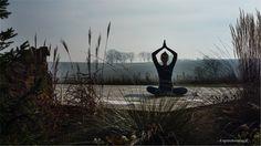 Magiczna i prosta metoda joginów na szybkie zaśnięcie oraz głęboki, zdrowy i spokojny sen.