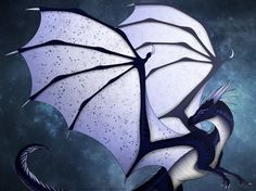 's OC Wings of Fire character Bramble She is a Sandwing For 200 points I will do a Headshot ref picture of your Wings of Fire OCs like this one, send me a note if you are interested&nbsp...