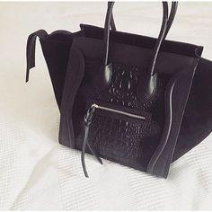 d34810e3086e 39 Best Handbags images
