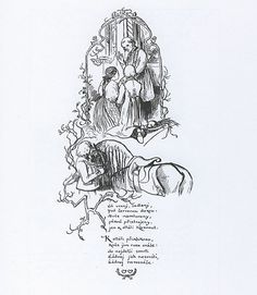 File:Mikoláš Aleš, Špalíček 065.jpg