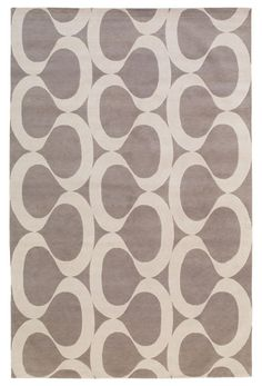 Curve by Suzy Hoodless for The Rug Company