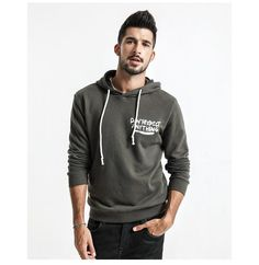 Be effective with this product Autumn New Hoodie... and stop doubting yourself, see it on Costbuys http://www.costbuys.com/products/autumn-new-hoodies-men-fashion-hip-hop-sweatshirts-male-casual-letter-100-cotton-hoodies-plus-size?utm_campaign=social_autopilot&utm_source=pin&utm_medium=pin