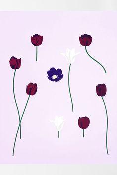 tulip-group