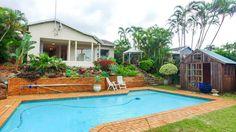 4 Bedroom House for sale in Herrwood Park - P24-105716826