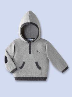 Boys Arthur Sweater by Jacadi on Gilt.com