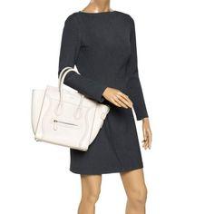 Celine Bag, Bags, Handbags, Bag, Totes, Hand Bags